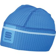 Sportful Women's Head Warmer - Electric Blue