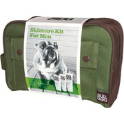 Bulldog Men's Skincare Kit