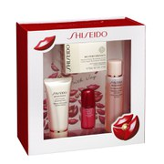 Shiseido Bio-Performance Advanced Super Revitalizing Cream Holiday Kit (Worth £139.00)
