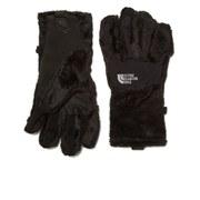 The North Face Women's Denali Thermal Etip Gloves - TNF Black