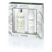 Caudalie Beauty Elixir Set Exclusive - Worth £39.50