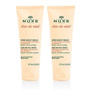 NUXE Reve De Miel Hand Cream Duo (2 x 75ml)