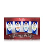Jack Black The Balm Squad (Worth £29.00)