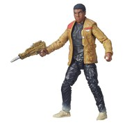 Star Wars: The Force Awakens Finn Action Figure