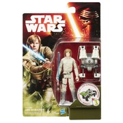 Star Wars: The Force Awakens Luke Skywalker Action Figure