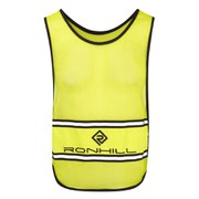 RonHill LED Compatible Bib - Yellow