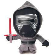 Star Wars: The Force Awakens Kylo Ren Plush Figure
