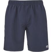 Animal Men's Banta Elasticated Waist Swim Shorts - Indigo Blue