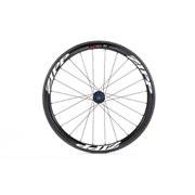 Zipp 303 Firecrest Tubular Disc Brake Rear Wheel