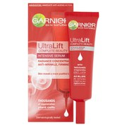 Garnier Sensitive Light BB Cream (50ml)