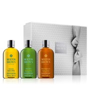 Molton Brown Signature Washes Gift Set for Him (Worth £53.00)