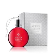 Molton Brown Festive Frankincense and Allspice Festive Bauble