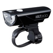 Cateye Volt 200 Rechargable Front Light