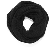 French Connection Women's Gabby Snood - Black