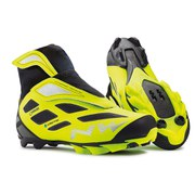 Northwave Celsius Arctic 2 GTW Winter Boots - Yellow