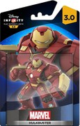 Disney Infinity 3.0: Age of Ultron - Hulkbuster Iron Man Figure