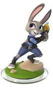 Disney Infinity 3.0: Zootropolis - Judy Figure