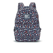 Superdry Women's Daisy Montana Backpack - Navy