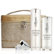 skinChemists Advanced Wrinkle Killer Treatment Set