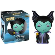 Disney Maleficent Dorbz Vinyl