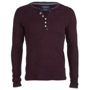 Produkt Men's GMS New Long Sleeve T-Shirt - Port Royal
