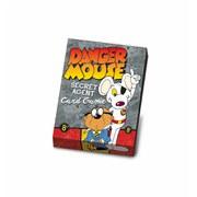 Paul Lamond Games Danger Mouse Card Game