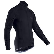 Sugoi RS Zero Long Sleeve Jersey - Black