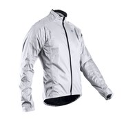 Sugoi Zap Cycling Jacket - Grey