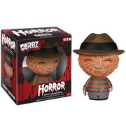 Horror Freddy Krueger Vinyl Sugar Dorbz Action Figure