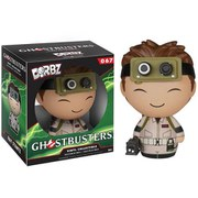 Ghostbusters Ray Stantz Vinyl Sugar Dorbz Action Figure