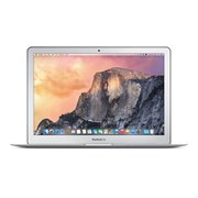 Apple MacBook Air, MJVG2B/A, Intel Core i5, 256GB Flash Storage, 4GB RAM, 13.3""
