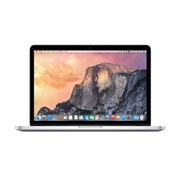 Apple MacBook Pro with Retina Display, MF840B/A, Intel Core i5, 256GB Flash Storage, 8GB RAM, 13.3""