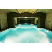 Spa Selection for 2 at Bannatyne's Health Clubs (Week-round)