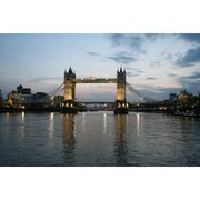 Thames Jazz Dinner Cruise for Two Special Offer