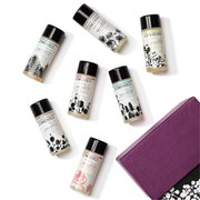 Cowshed Shower Gel Collection
