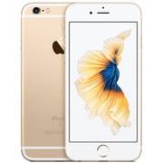 Apple iPhone 6s 128GB Sim Free Smartphone - Gold