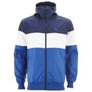 Puma Men's Wind Jacket - Limoges