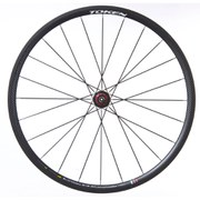 Token TK-C28 Full Carbon Clincher Wheelset - Shimano