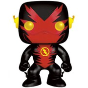 DC Comics Reverse Flash New 52 Pop! Vinyl Figure