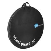 B&W Wheel Bag (Up To 28 Inch Wheels)