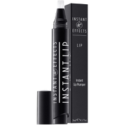 Instant Effects Instant Lip Plumper