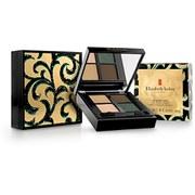 Elizabeth Arden Golden Opulence Beautiful Color Eye Shadow Quad (4.4g)