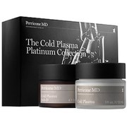 Perricone MD The Cold Plasma Platinum Collection (Worth £181.00)