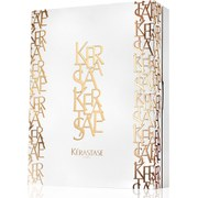 Kérastase Luxury Advent Calendar (Worth £125.00)