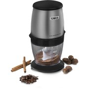 Tower T12009 Spice Grinder Chopper - Multi