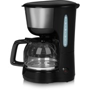Tower T13001 Coffee Maker - Black