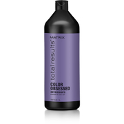 Matrix Total Results Color Obsessed Shampoo (1000ml)