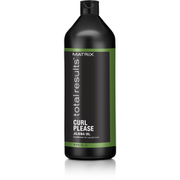 Matrix Total Results Curl Please Conditioner (1000ml)