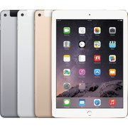 Apple iPad Air 2 Wi-Fi Cellular 128GB