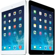 Apple iPad Air Wi-Fi Cellular 32GB